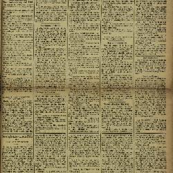 Gazette van Lokeren 17/09/1893