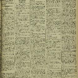 Gazette van Lokeren 03/04/1904