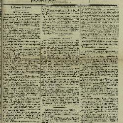 Gazette van Lokeren 06/03/1864