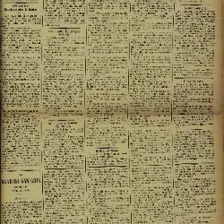 Gazette van Lokeren 24/05/1896