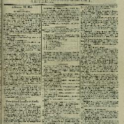 Gazette van Lokeren 24/05/1863