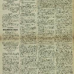 Gazette van Lokeren 02/11/1879