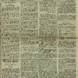 Gazette van Lokeren 01/04/1866