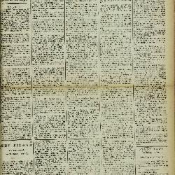 Gazette van Lokeren 22/09/1907