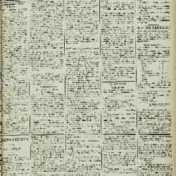 Gazette van Lokeren 23/09/1900