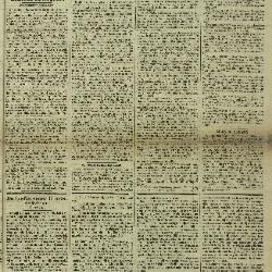 Gazette van Lokeren 25/08/1878