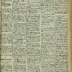 Gazette van Lokeren 14/05/1905