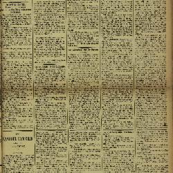 Gazette van Lokeren 13/09/1896