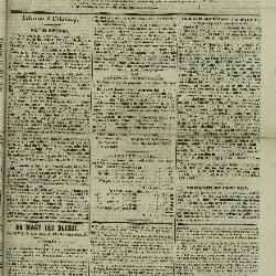 Gazette van Lokeren 07/02/1864