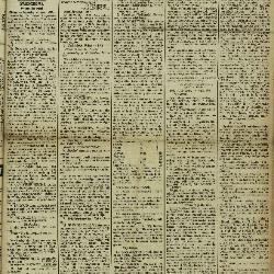 Gazette van Lokeren 26/04/1891