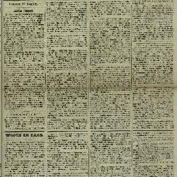 Gazette van Lokeren 28/08/1870