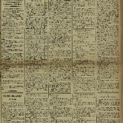 Gazette van Lokeren 29/05/1910