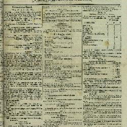 Gazette van Lokeren 06/09/1863