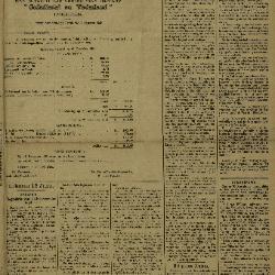 Gazette van Lokeren 13/01/1895