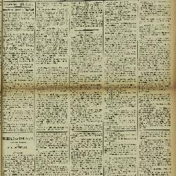 Gazette van Lokeren 29/06/1902