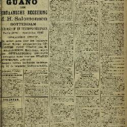 Gazette van Lokeren 08/02/1885