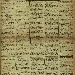 Gazette van Lokeren 22/12/1901