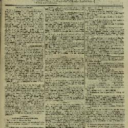 Gazette van Lokeren 02/11/1862