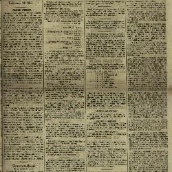 Gazette van Lokeren 26/05/1872