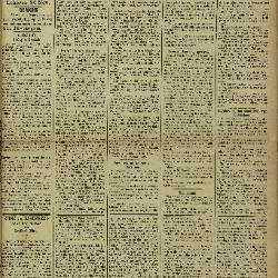 Gazette van Lokeren 25/11/1894