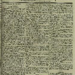 Gazette van Lokeren 25/10/1863