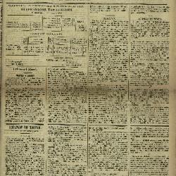 Gazette van Lokeren 02/03/1873