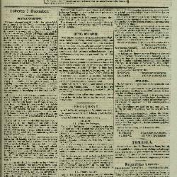 Gazette van Lokeren 08/12/1861