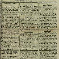 Gazette van Lokeren 28/02/1864