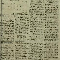 Gazette van Lokeren 10/01/1875