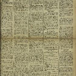 Gazette van Lokeren 17/12/1893