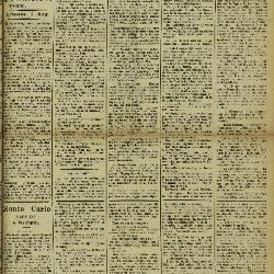 Gazette van Lokeren 02/08/1903