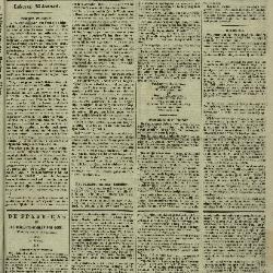 Gazette van Lokeren 26/01/1868