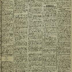 Gazette van Lokeren 13/04/1884