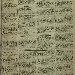 Gazette van Lokeren 18/10/1874