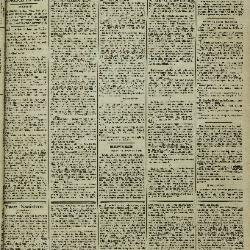 Gazette van Lokeren 16/12/1883