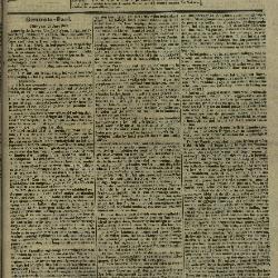 Gazette van Lokeren 29/06/1862