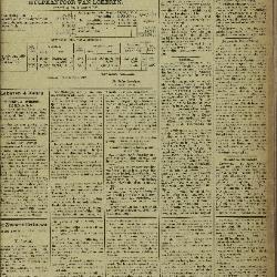 Gazette van Lokeren 05/02/1888