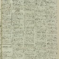 Gazette van Lokeren 31/12/1905
