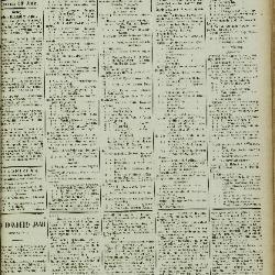 Gazette van Lokeren 20/08/1905