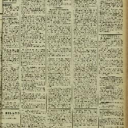Gazette van Lokeren 09/12/1906