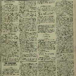 Gazette van Lokeren 11/07/1875