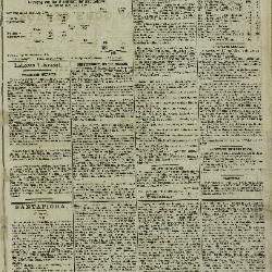 Gazette van Lokeren 08/01/1882