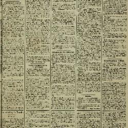 Gazette van Lokeren 16/03/1884