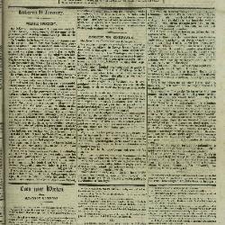 Gazette van Lokeren 12/01/1862