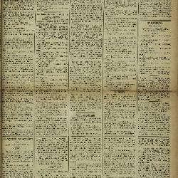 Gazette van Lokeren 24/09/1893
