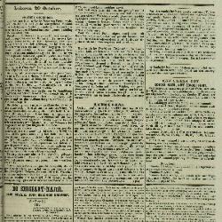Gazette van Lokeren 27/10/1861