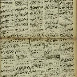 Gazette van Lokeren 28/04/1907