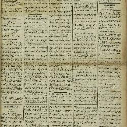 Gazette van Lokeren 08/04/1894
