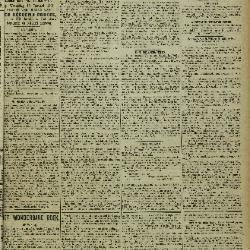 Gazette van Lokeren 19/12/1880