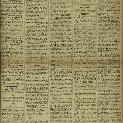 Gazette van Lokeren 20/03/1898